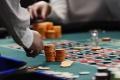 Zabavte sa bez rizika – casino hry ide hrať aj zdarma