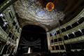 SND otvára divadelné sály pre divákov, pokračuje aj v streamovaní