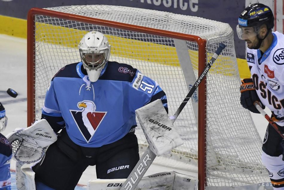 tipsport vysledky hokej liga