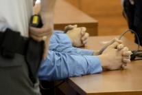 Piťovci na súde
