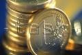 Kurz eura vzrástol na 1,1665 USD/EUR