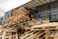 Colný úrad Michalovce ponúka bezodplatne tovar na humanitárne účely