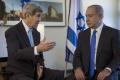 Izrael a Turecko uzavreli po šiestich rokoch dohodu o zmierení