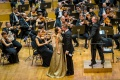 Viva Musica! festival pozýva na záverečné koncerty 13. ročníka