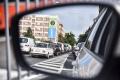 VODIČI, POZOR: Cestu do Bratislavy komplikujú viaceré nehody a kolóny