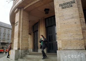 Akademická obec na FiF UK vyjadrila podporu štrajkujúcim učiteľom