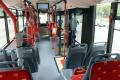 Mobilná aplikácia zjednoduší cestovanie v Liptovskom Mikuláši