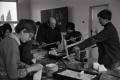 Po stopách minulosti: Osobitná internátna škola v Senici