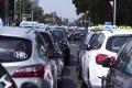 Uber v Londýne končí, nepredĺžia mu licenciu