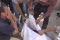 Podľa OSN má útok na školu v Sýrii známky vojnového zločinu
