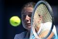 Tenis: Sevastovová triumfovala na turnaji WTA na Mallorke