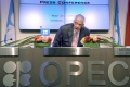 Členovia OPEC a jeho nečlenovia boli v auguste v ťažbe disciplinovaní
