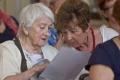 Brezno chystá domov pre seniorov, o tri roky by mohol byť realitou