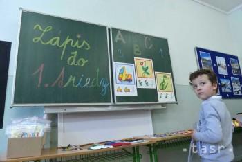 Žiakov ZŠ bude v Trenčíne v novom školskom roku viac
