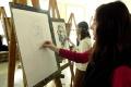 Na stredných školách sa začnú talentové skúšky