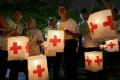 Fungovanie Slovenského Červeného kríža podporí verejná zbierka