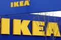 V Älmhulte otvorili vôbec prvé múzeum obchodnej siete IKEA
