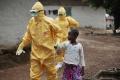 Epidémia eboly v Kongu zatiaľ nepredstavuje celosvetové riziko