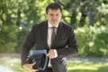 Minister Plavčan sa bol presvedčiť, v akom stave je prešovský velodróm