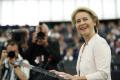Von der Leyenová vo štvrtok vysvetlí agendu a názvy portfólií v EK