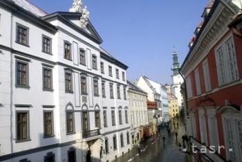 Univerzitná knižnica patrí medzi najstaršie na Slovensku