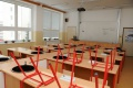 Petržalka vybuduje nové učebne, získala dotáciu 778.000 eur