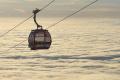 Spoločnosť Tatry mountain resorts prepustí 260 zamestnancov