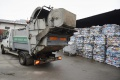 Vranovská samospráva odsunula tému plazmového spracovania odpadov