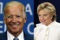 Joe Biden je favoritom Clintonovej tímu na funkciu šéfa diplomacie