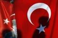 Šéf tureckej advokátskej komory: Nová ústava zmení Turecko na sultanát
