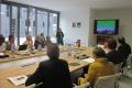 Cezhraničný projekt zameraný na pamiatky svetového dedičstva UNESCO
