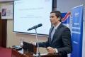 Rezort zvyšuje odhad výberu daní a odvodov o 278 miliónov eur