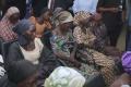 Dievčatá z Chiboku, vitajte na slobode