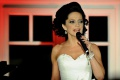 Vychádza nový album Bílé Vánoce Lucie Bílé II.