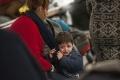 K srbsko-maďarským hraniciam prichádzajú ďalší migranti