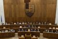 VIDEO: V rokovaní parlamentu budú novinky: Transparenty zmiznú