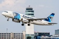 Cyprus vydá egyptského únoscu lietadla do jeho vlasti, rozhodol súd