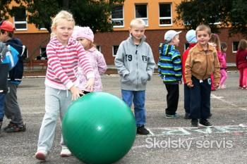 V Prievidzi začali s výstavbou centrálnych detských ihrísk