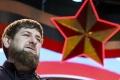 Kadyrov popiera, že by do Sýrie smerovali čečenskí vojaci
