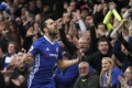 Chelsea upevňuje vedenie, zvíťazila nad Swansea City