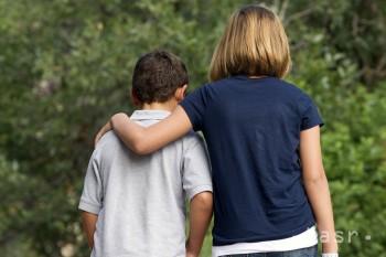 Vzťahy medzi rodičmi a deťmi - Dvojitý meter