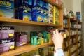 Novela zákona obmedzí vývoz liekov zo SR, verí šéf lekárnickej komory