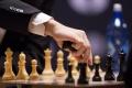Šachový turnaj: Milan Pacher je špecialista v hre naslepo