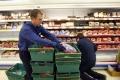 Komora potravinárov: Spotrebitelia by mali viac dbať na pôvod potravín