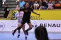 Hádzaná-ME17: Maďarsko - Francúzsko v zápase o 3. miesto