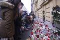 OBRAZOM: Maďarsko spomína na tragicky zosnulých študentov v Taliansku