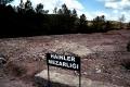 V Turecku prestali pochovávať zabitých pučistov na osobitnom cintoríne