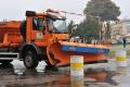 Cestári v prešovskom kraji sú pripravení na zimu, doplnia aj techniku