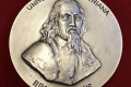 NBS vydá k 100. výročiu založenia Univerzity Komenského mincu