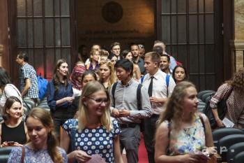 Letná škola SAS ponúkne vzdelávací, kultúrny i vlastivedný program
